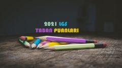 Muğla Liseleri 2021 Taban Puanları Yüzdelik Dilimleri LGS-MEB