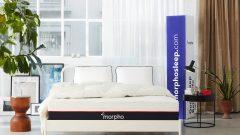 Visco Yatak Mı Yoksa Yaylı Yatak Mı Tercih Edilmeli?