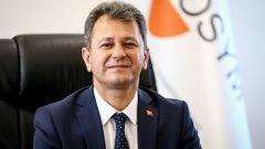 ÖSYM Başkanı Aygün YKS Sonuçlarının Ne Zaman Açıklanacağını Açıkladı!