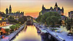 Kanada Dil Okullarında Profesyonel Dil Eğitimi