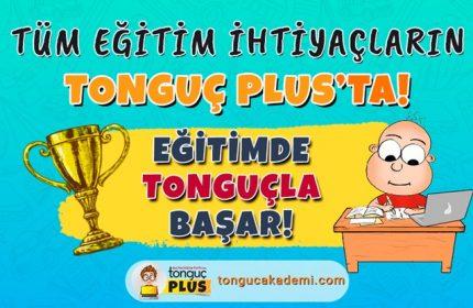Türkçe Anlatım Biçimlerini Nasıl Öğrenebilirim?