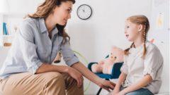 Online Psikolog Hizmeti için Güvenilir Ortam